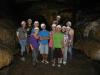 visita-gruta-carvao