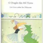 O Dragão das Mil Flores